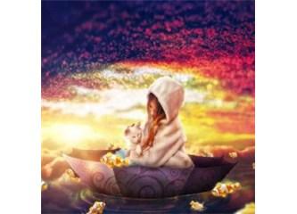 Kuran'daki ayetlerde hayret uyandıran ebced tarihleri -4