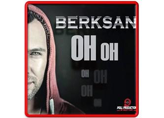 Berksan oh oh albümü,