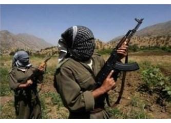 PKK'nın bayrağı ve kıyafetleri peygamberimizin hadislerinde bildirildi mi?