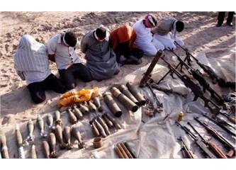 Irak'ta yaşanan olaylar Hz. Mehdi'nin geliş alametidir – 1