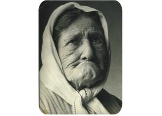 Kur'an'da kadın tesettürü hakkında
