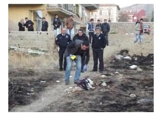 Türkiye'de insan kıymeti