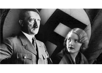 Adolf Hitler ve Eva Braun'un DNA'ları klonlanmış mı?