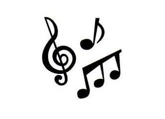 Şarkı analizleri !