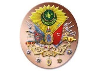 'Ecdat' diye övündüğümüz Osmanlı'ya bi göz atmak ister misiniz?