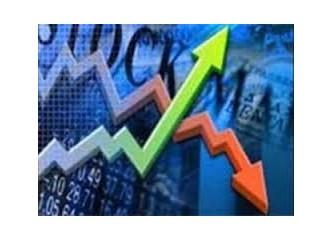 Ekonomide, AKP öncesi ve AKP döneminin karşılaştırması...