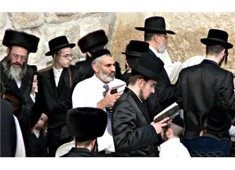 Yahudilerin beklediği Mesih: Şiloh