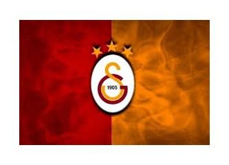 Schneider Galatasaray'a maliyetini tek Golle kurtardı
