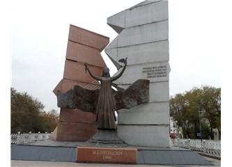Bağımsız Kazakistan bugüne nasıl geldi?