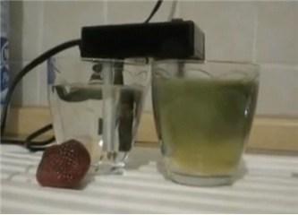 Bilgisiz Bilginlerden Su Analizi ve Akla zarar değerlendirmeler