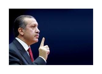 Erdoğan Cemaati pasifize etmek istiyor mu?