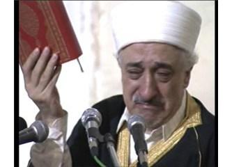 Fethullah Gülen Hoca Türkiye'ye dönüyor (Flaş. Flaş. Flaş.)