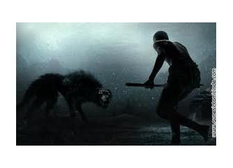 Spartalılar ve Biz