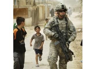 Irak'ta yaşanan olaylar Hz. Mehdi'nin geliş alametidir – 2