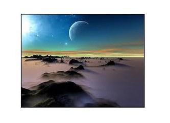 Oğlak Burcunda Yeni Ay - Bizleri ve Ülkemizi Neler Bekliyor