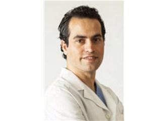 Anti aging burun estetiği ameliyatı