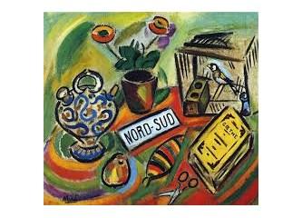Joan Miró Ferra