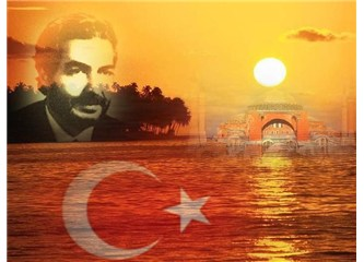 Van'dan doğan güneş: Seyyid Ahmed Arvasi