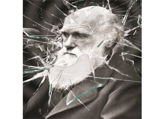 Evrimciler evrimin mantıksızlığını itiraf ediyorlar…