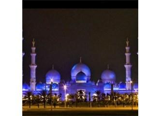Kuran'daki ayetlerde hayret uyandıran ebced tarihleri – 7