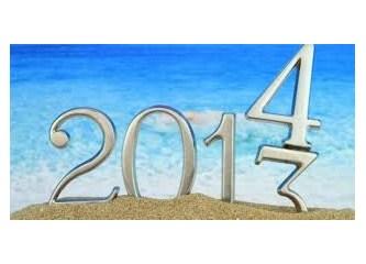 2013'teki mutlu isyankârlar