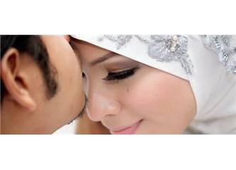 Engin Dinç - Eşlerin birbiri üzerindeki hakları