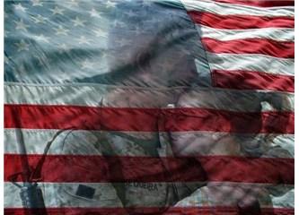 Irak ve Afganistan savaşlarının Amerika'ya bıraktığı miras…