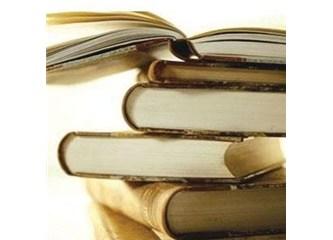 Neden kitap okuyoruz?