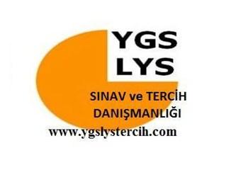 YGS-LYS'de çok özel taktikler 3