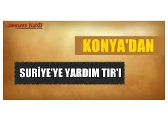 Recep Tayyip Erdoğan'a ve AKP'ye  ABD-İSRAİL Komplosu...Yersen!!!