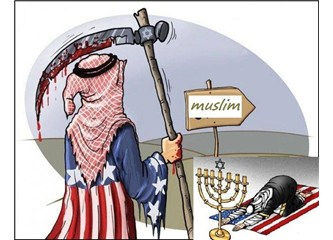 İdeal Müslüman siyasetçi