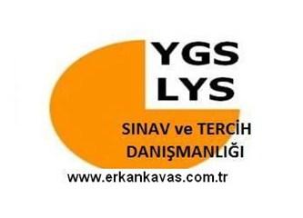 Ygs-Lys'de çok özel Taktikler 2