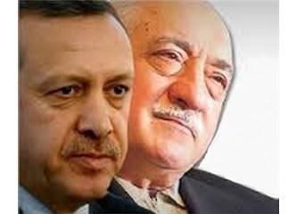 AKP hükümeti operasyonları sahiplensin; Ergenekoncular boşa ümitlenmesin...