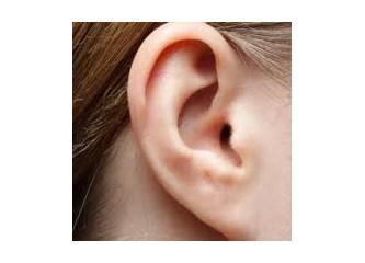 Kulak Çınlaması (Tintinus ), Vertigo, Menier