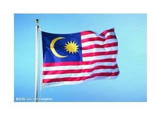 Malezya ziyaretinde Atatürk'ü yok saymak, Malezya'nın İstiklal Mücadelesini yok saymaktır!