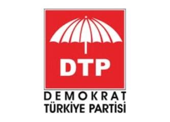 28 Şubat'tan günümüze bir parti tecrübesi: DTP (Şemsiye Partisi)