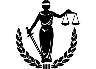 Yargı adaletini yargılamalı