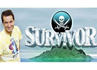 Survivor'a kim gidecek?