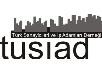 Ecevit Hükümeti'ni indiren Özal'ı sarsan TÜSİAD'ın gücü Erdoğan Hükümeti'ne mi yetmedi?