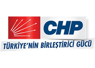 CHP'nin 2014 yerel seçim şarkısı ve yeni sloganı