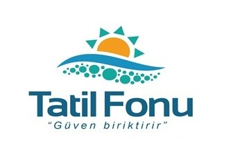 Tatil fonu sistemi  ( Özet )
