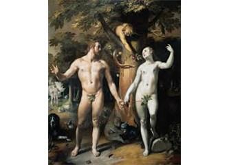 Aşk ve Mitoloji ile Aramızdaki İlişki -8-