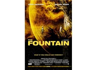 The Fountain_Kaynak(Pınar)