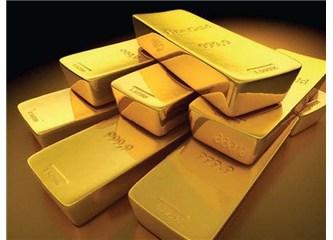Altın fiyatları dikkat çekiyor