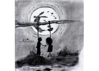 Aşk döngüsü