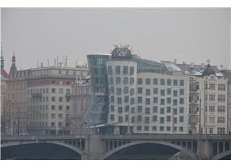Nerde trak orda Prag (1)