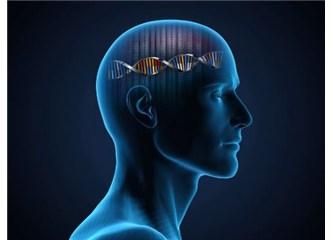 DNA'daki büyük mucize! Resimler