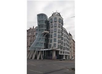 Nerde trak orda Prag (4)