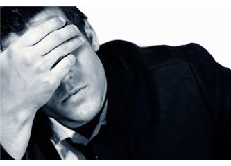 Depresyon nedir? Tedavisi ve çözüm yolları