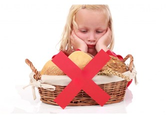 Glutensiz (çölyak) diyet